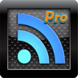 Free Android App: WiFi Overview 360 Pro