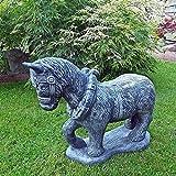 Suchergebnis auf f r pferde deko garten for Gartendeko blechfiguren