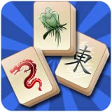 71bar3ilW L. SL160  2015年6月21日限定!Amazon Androidアプリストアでマージャンソリティアゲーム「All in One Mahjong」が無料!