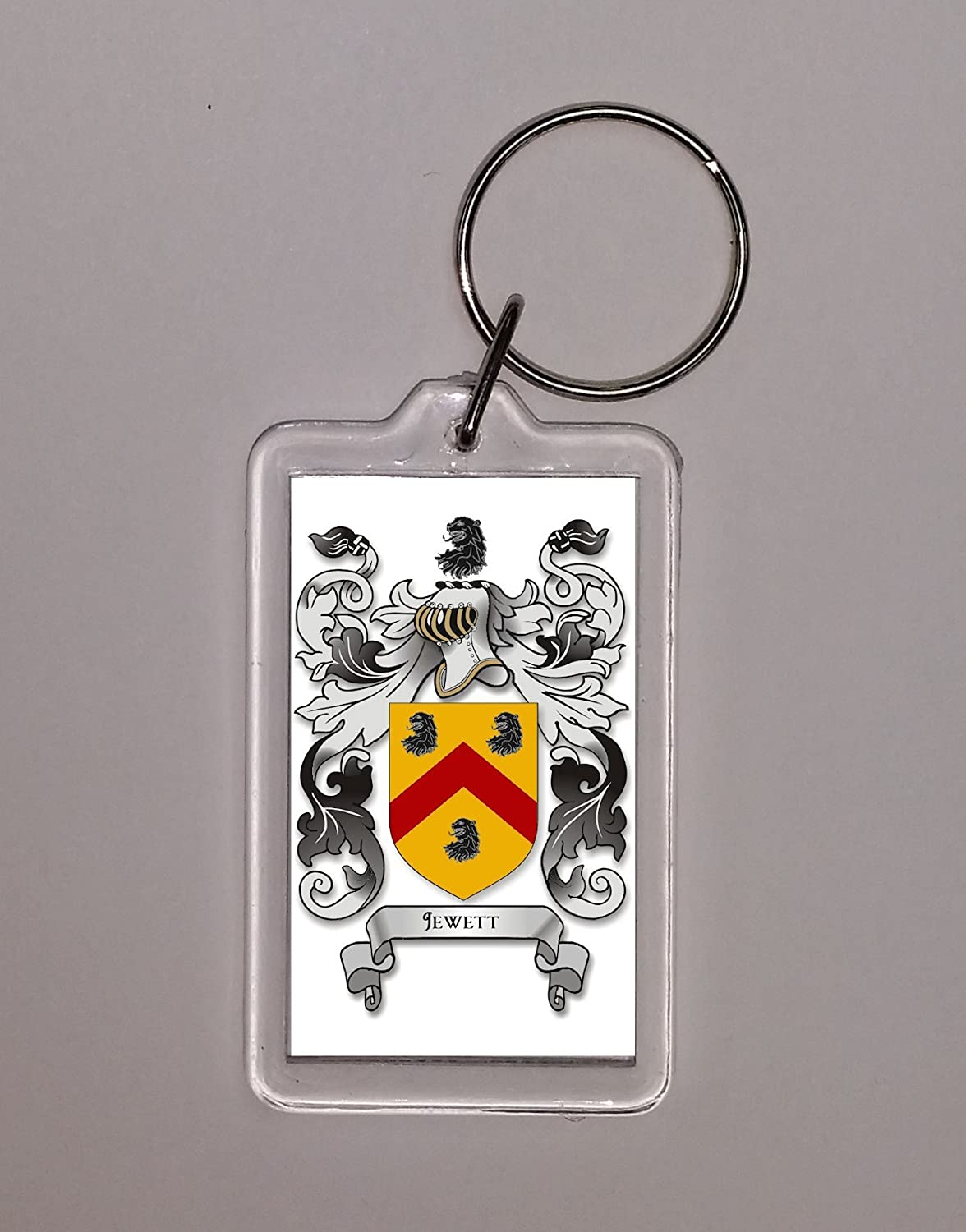 Picar Keychain - Key Chain - Key Ring - Coat of Arms - Family Crest - Genealogy - Heraldry - Heraldic pavone family crest square coasters coat of arms coasters set of 4