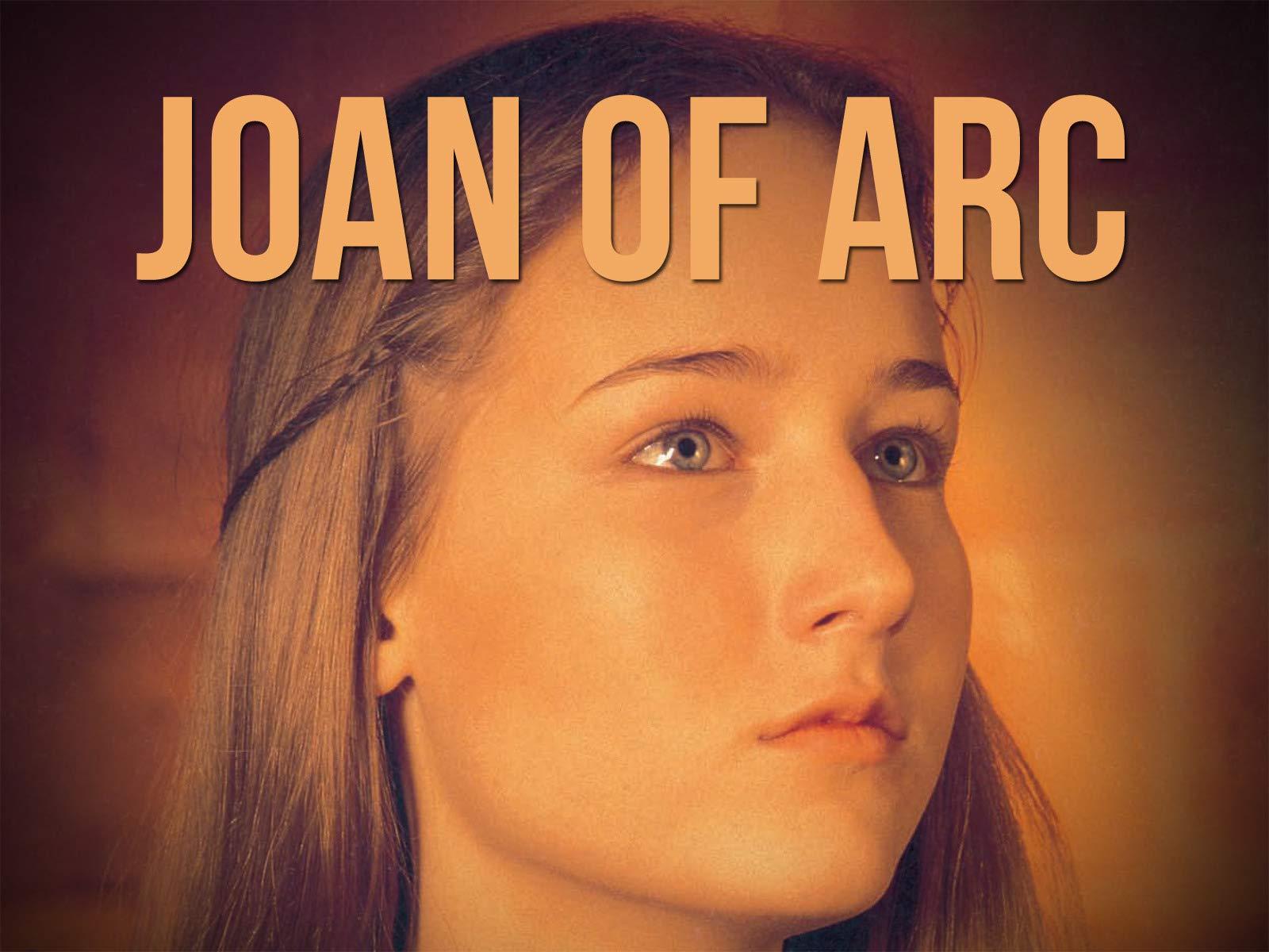 Joan of Arc - Season 1