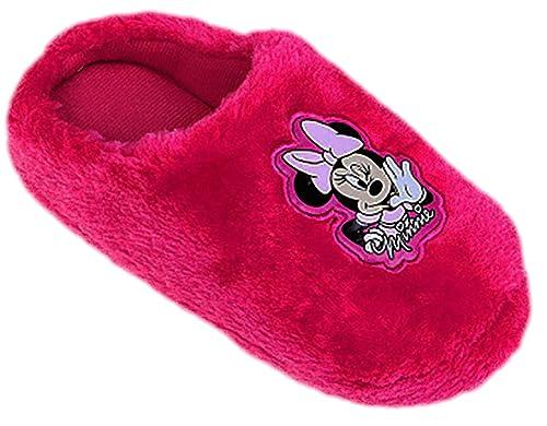 Maus Hausschuhe Minnie Maus Hausschuhe