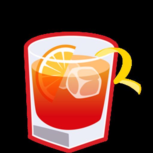 cocktail-e-bevande-alcoliche