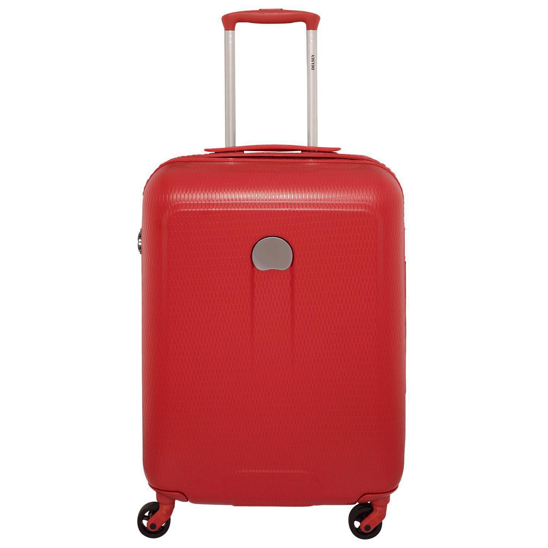 bagage cabine taille reglementaire. Black Bedroom Furniture Sets. Home Design Ideas