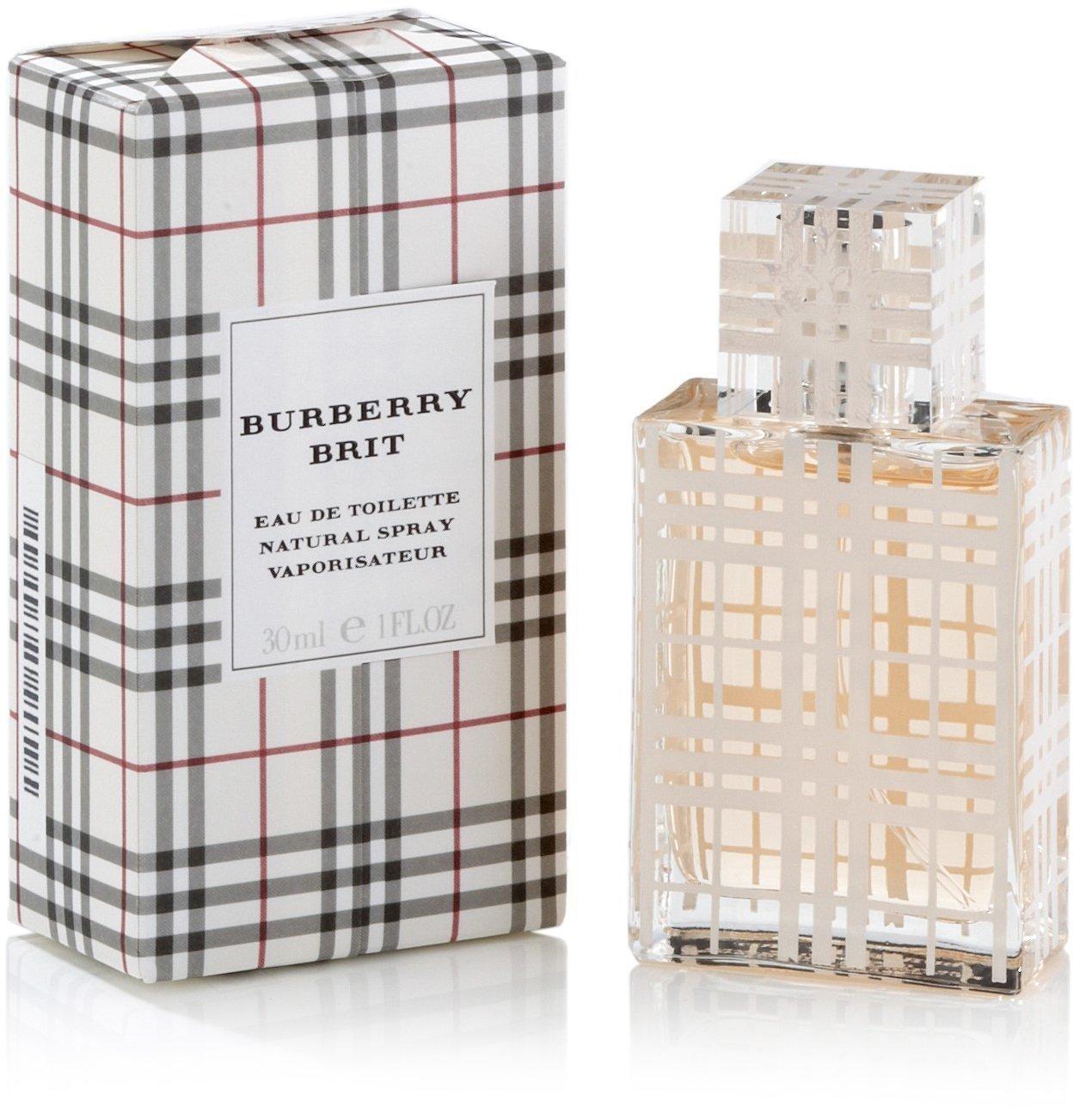 burberry parfum burberry parfum einebinsenweisheit. Black Bedroom Furniture Sets. Home Design Ideas