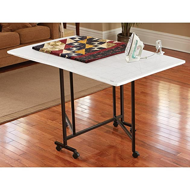Hobby Craft Table Cover