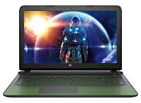 HP Pavilion15t Laptop 6th Gen i5-6200U 2GB NVIDIA GeForce 940M 16GB RAM 1TB HDD FHD (1920x1080) Windows 10 Bang & Olufsen Audio