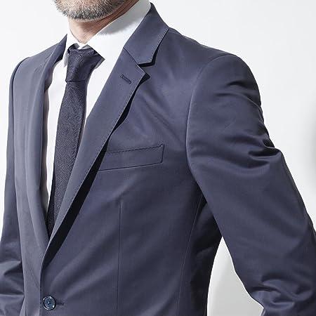 DOLCE&GABBANA 2つボタン スーツ/MARTINI [並行輸入品]