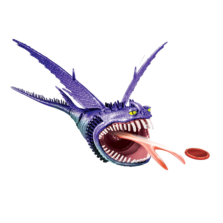Dreamworks Dragons Drawings Dreamworks Dragons Defenders