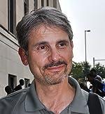 Steve Marantz