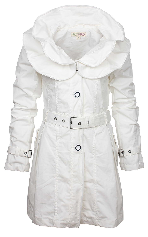 myMO Damen Mantel 26130918 günstig online kaufen