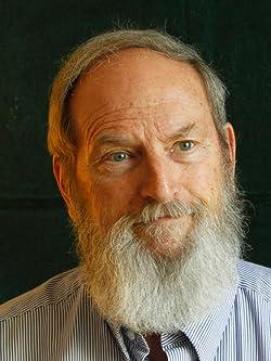 David K. Shipler