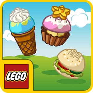 LEGO® DUPLO® Food by The LEGO Group
