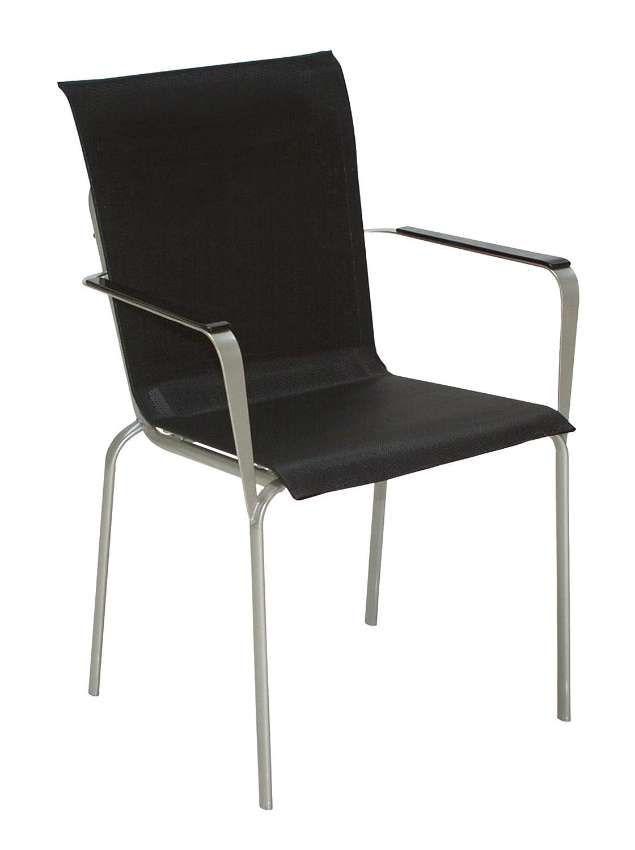 MBM 75.00.0007 Sessel Manhattan-Novo jetzt bestellen