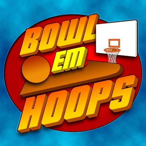 Bowl Em Hoops