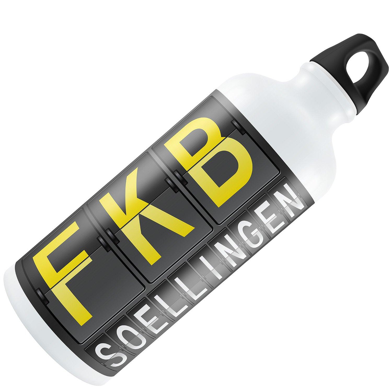 Buy Soellingen Now!
