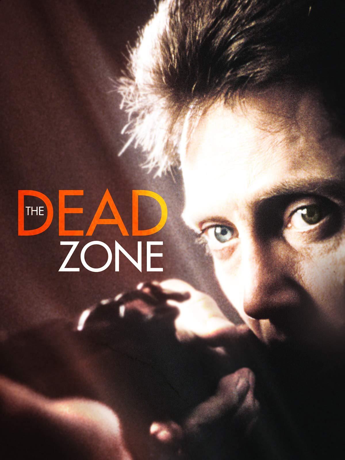 The Dead Zone on Amazon Prime Video UK