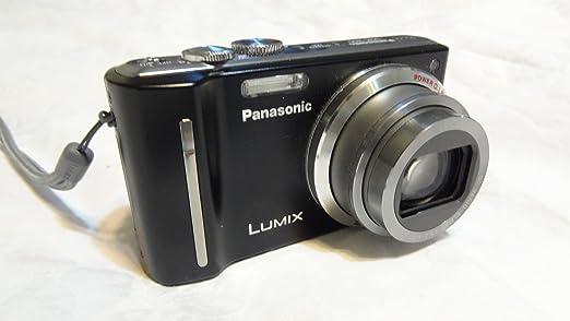 Цены Panasonic Lumix DMC-ZS25 купить в Санкт