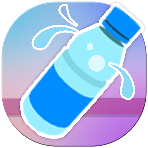 3D Bottle Flip (Apps To D compare prices)