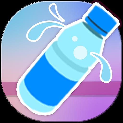 3D Bottle Flip (Free Internet Connection compare prices)