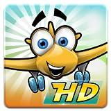 Airport Mania 2: Wild Trips HD ~ Amazon Game Studios