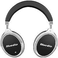 Bluedio F2 Over-Ear Wireless Bluetooth Headphones