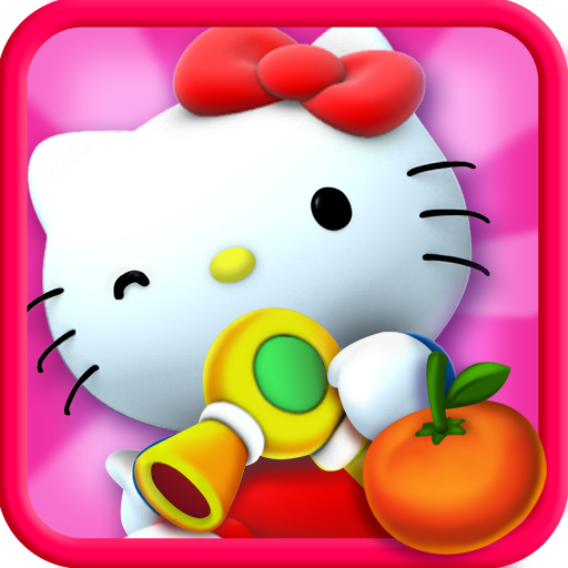 salone-hello-kitty-stagionale