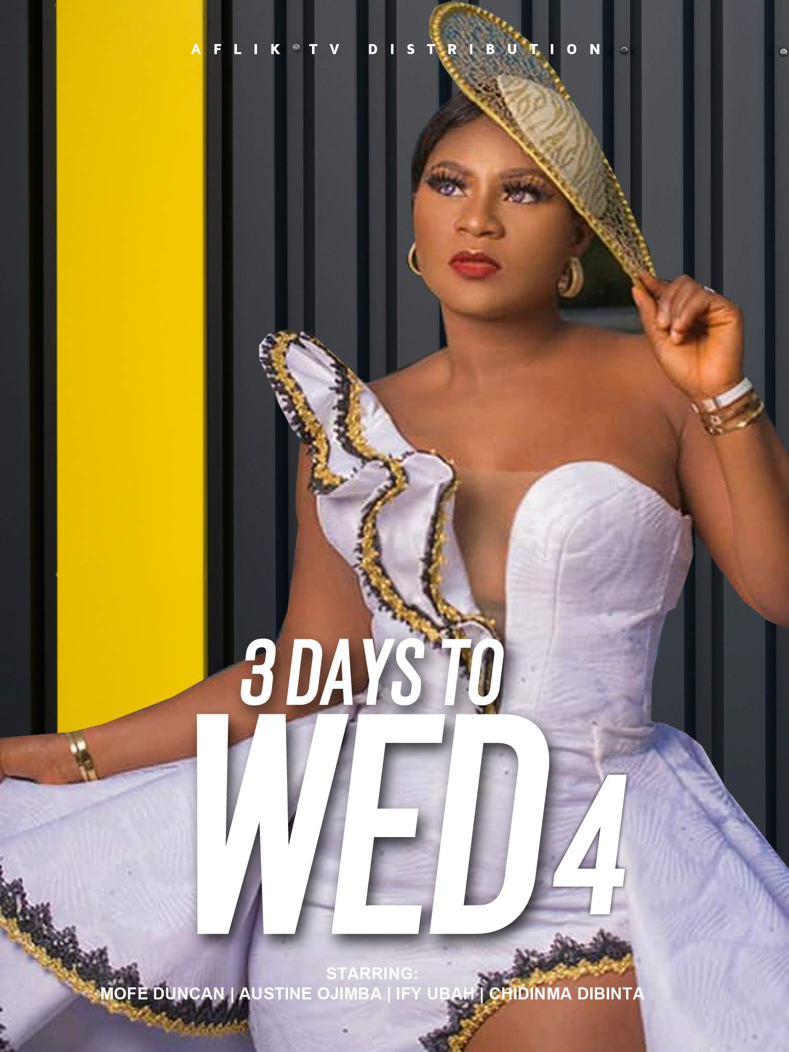 3 Days to Wed 4