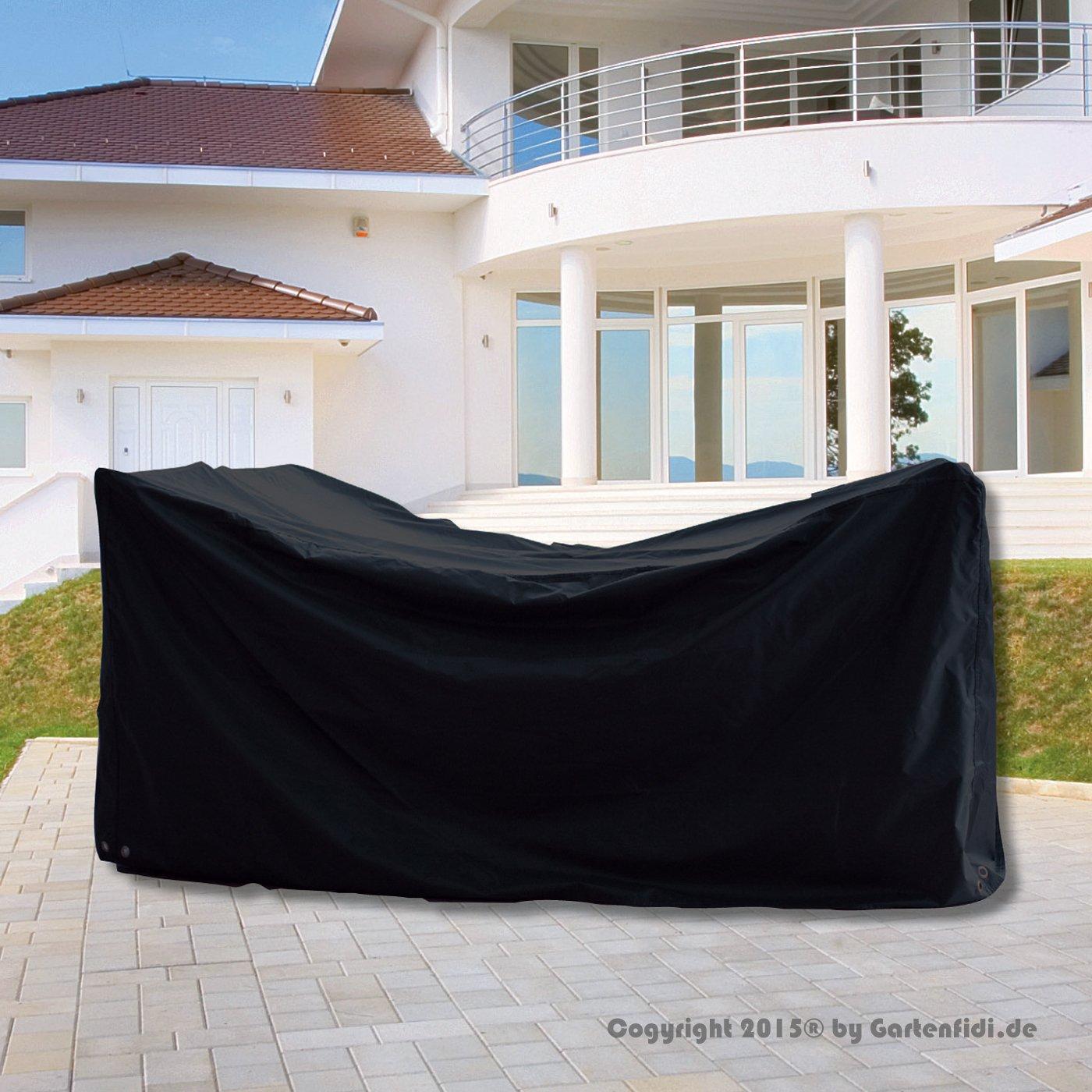 Schutzhülle für Set Tilburg Maße: 185 x 125 cm online kaufen