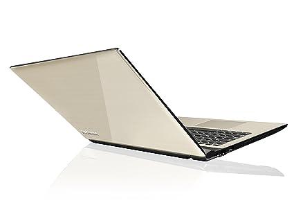 Toshiba Satellite L50-C-241 Laptop