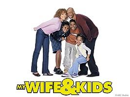 My Wife and Kids Season 2