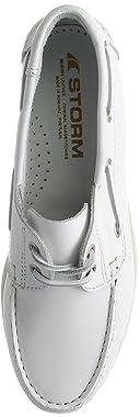 103PU Mono: White