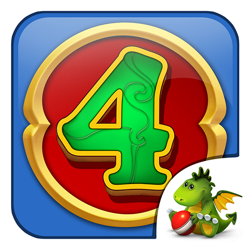 4 Elements (Match 3 Games For Kindle Fire compare prices)
