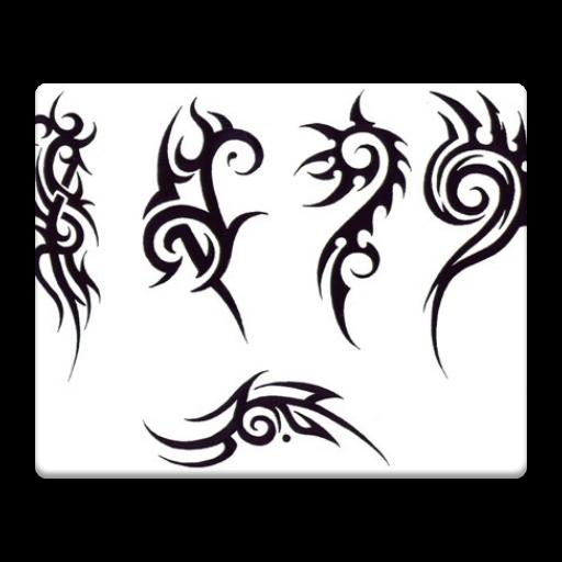 Tatoo Designs Hd Wallpapers