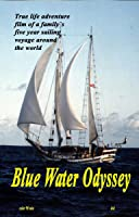 """Blue Water Odyssey"""