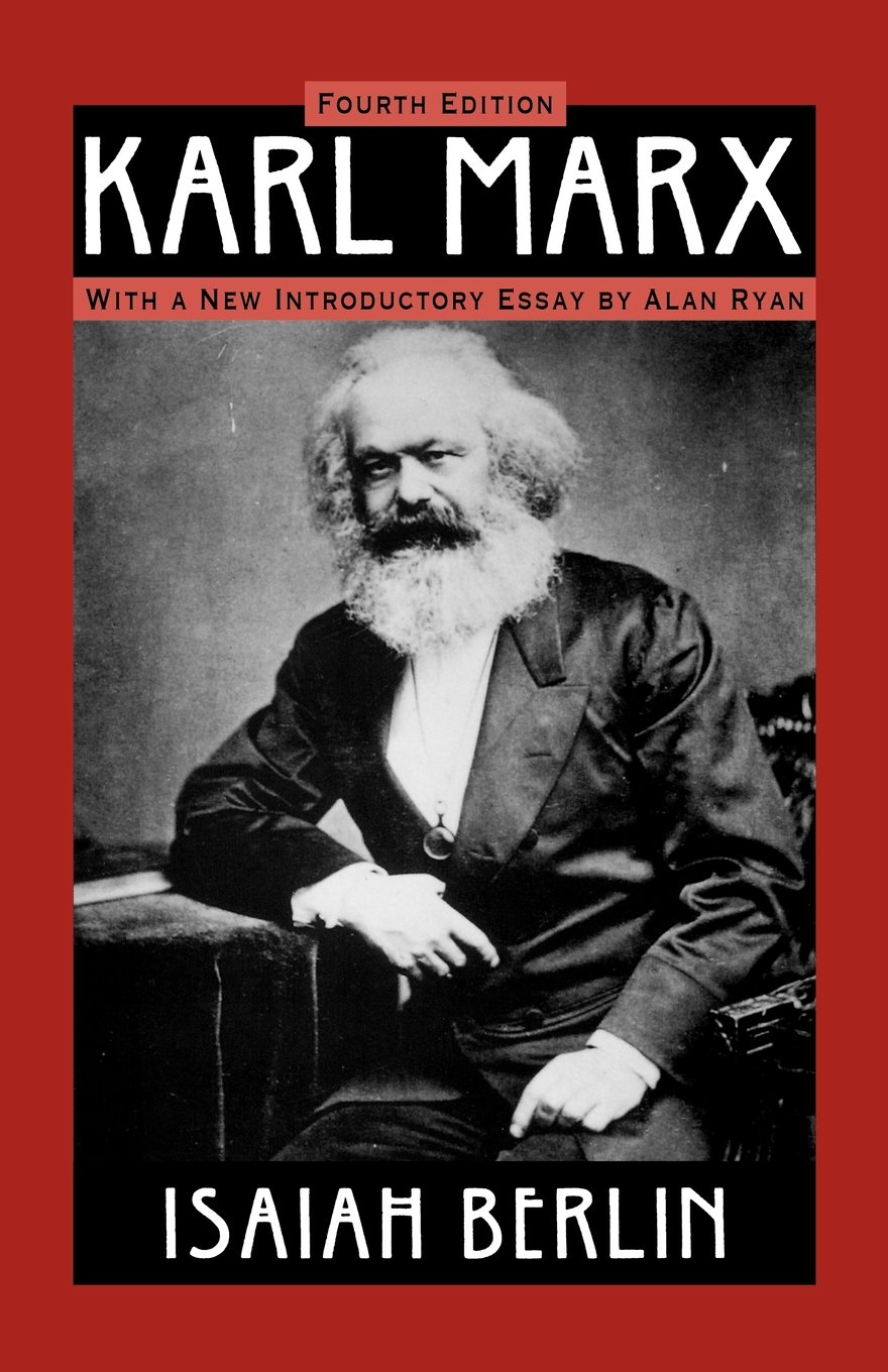 Phd Dissertation Assistance Karl Marx