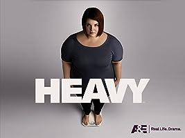 Heavy Season 1