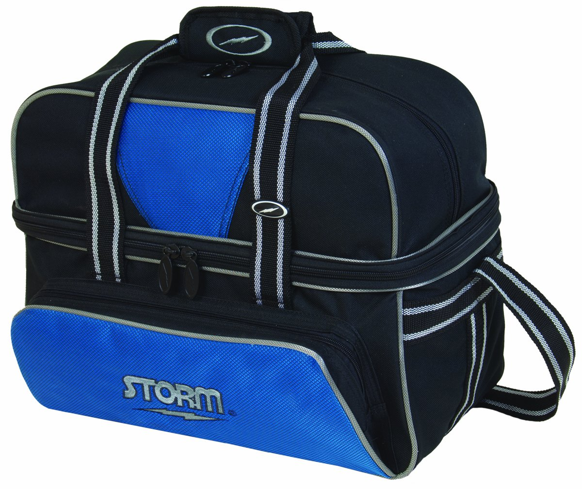 Storm Deluxe Tote Bowling Bag