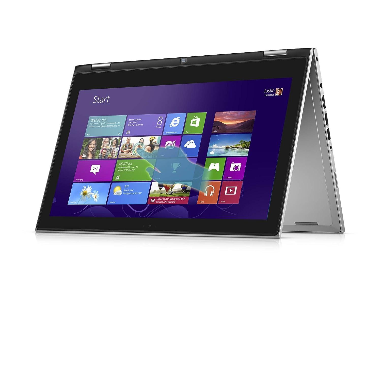 Dell-Notebook-i7347-10051sLV-13-Inch-Convertible-Touchscreen-Laptop-Core-i5-Processor-8GB-RAM-