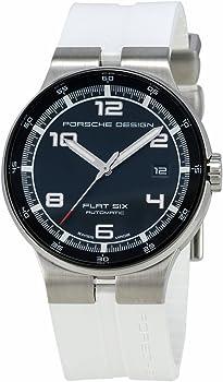 Porsche Design Men's Watch