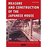 Measure and Construction of the Japanese Housepar Heinrich Engel