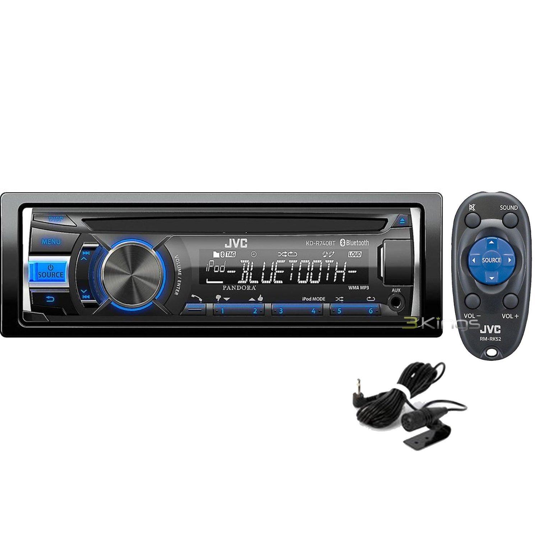 Jvc Car Stereo Kd R740bt Wiring Diagram Library Pandora Pioneer Harness 28 Images Ideas For Tasteful W126 Speaker