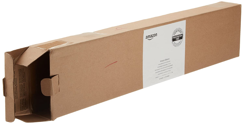 Buy Amazonbasics 67inch Monopod (black) Online At Low Price In India   Amazonbasics Camera Reviews & Ratings  Amazon