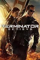 Terminator Genisys [HD]