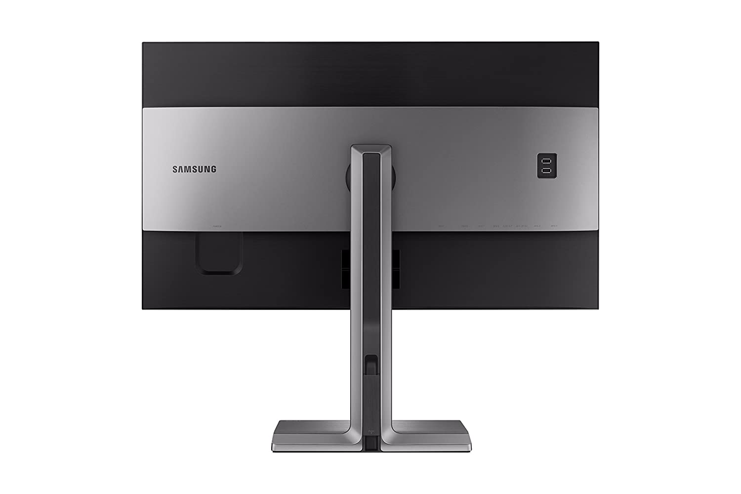 Samsung U32D970Q 32″ 4K UHD Monitor Best High Resolution Monitor
