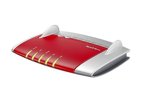 AVM FRITZ BOX 3390 INT., 20002617