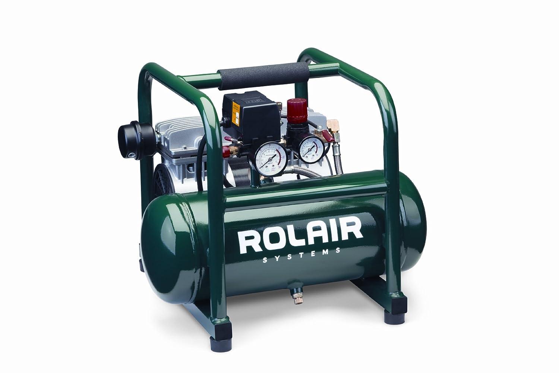 Best Small Portable Air Compressor Ar15 Com