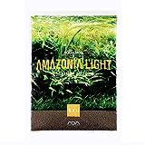 ADA Aqua Soil Amazonia LIGHT (9 Liter) Normal Type (Tamaño: 9 liter)