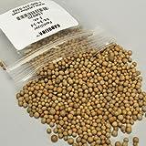 Fertilizer, 14-14-14, 1 oz