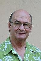 James W. Peyton